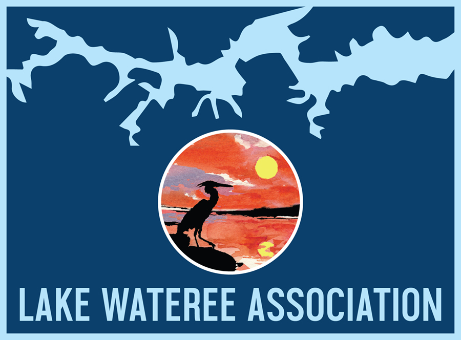 Lake Wateree Association